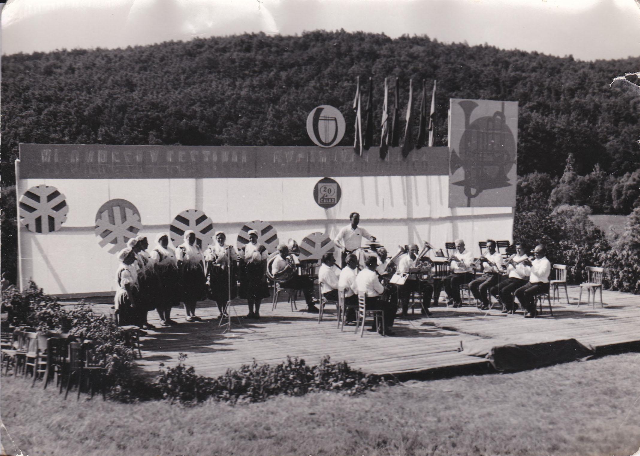 12_zikavanka_festival_1970