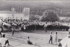 3_zikavanka_festival_1970