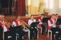 19_zikavanka_posedenie_sd_2006